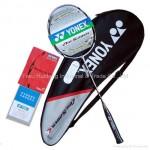 YONEX_Badminton_Racket_HD-B_NANOSPEED_9900_T [1]