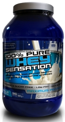 whey_sensations_first_class_nutrition[1]